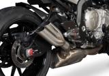 Auspuff Cobra Powershots BMW S 1000 R