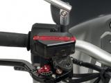 Puig Bremsflüssigkeitsbehälter Deckel Honda CB 1000 R