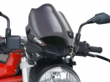 Puig Sportscheibe Ducati Monster 696