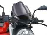 Puig Sportscheibe Ducati Monster 796