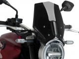 Puig Sportscheibe Honda CB 1000 R