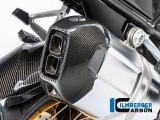 Carbon Ilmberger Auspuff Endkappe BMW R 1250 GS Adventure