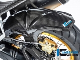 Carbon Ilmberger Hinterradabdeckung BMW R 1250 GS Adventure