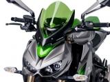 Puig Touringscheibe Kawasaki Z1000
