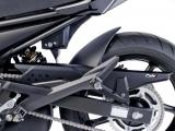 Puig Hinterradabdeckung Yamaha XJ6