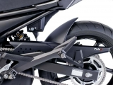 Puig Hinterradabdeckung Yamaha XJ6 Diversion F