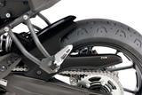 Puig Hinterradabdeckung Yamaha XSR 700