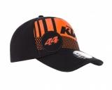 KTM Racing Pol Espargaro Cap