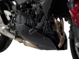 Puig Bugspoiler Kawasaki Z400