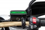 Puig Bremsflüssigkeitsbehälter Deckel Kawasaki Ninja 400