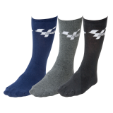 MotoGP Alltags Socken 3er Set