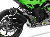 Auspuff Leo Vince LV One EVO Kawasaki Ninja 125