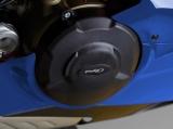 Puig Motorendeckel Suzuki GSX-R 600/750