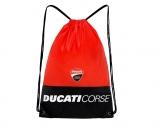 Ducati Corse Bag