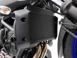 Performance Kühlerschutzgitter Yamaha MT-07