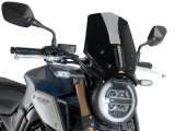 Puig Sportscheibe Honda CB 650 R