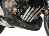 Puig Bugspoiler Honda CB 650 R