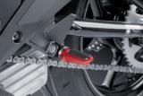 Puig Fussrasten Set Honda CB 650 R