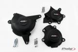 Puig Motorendeckel Suzuki GSX-R 1000