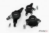 Puig Motorendeckel Honda CBR 1000 RR