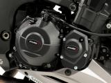 Puig Motorendeckel Kawasaki Z1000