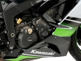 Puig Motorendeckel Set Kawasaki ZX-6R