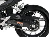 Puig Hinterradabdeckung Honda CB 500 F