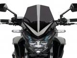 Puig Sportscheibe Honda CB 500 F