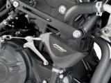 Puig Sturzpads Pro Yamaha MT-03