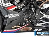 Carbon Ilmberger Motorspoiler BMW S 1000 RR
