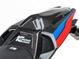 Carbon Ilmberger Monositz Heckverkleidung  BMW S 1000 RR