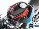 Carbon Ilmberger obere Tankabdeckung BMW S 1000 RR