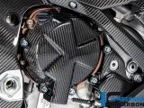 Carbon Ilmberger Kupplungsdeckelabdeckung BMW S 1000 RR