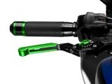 Puig Hebel Verlängerbar Kawasaki Ninja 125