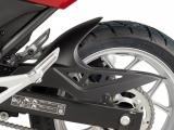 Puig Hinterradabdeckung Honda Integra 700