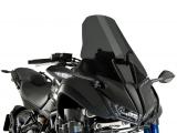 Puig Tourenscheibe Yamaha Niken