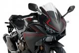 Puig Racingscheibe Honda CBR 500 R