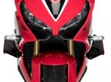 Puig Winglets Honda CBR 650 R