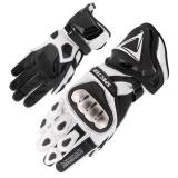 Orina Handschuh Specter Racing Pro weiss