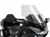 Puig Tourenscheibe Honda GL 1800 Gold Wing