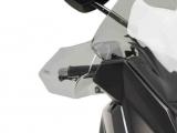 Puig Handschutz Maxiscooter Set Yamaha X-Max 250