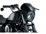 Custom Acces Frontverkleidung Anarchy Harley Davidson Sportster 883