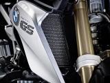 Performance Kühlerschutzgitter BMW R 1200 GS