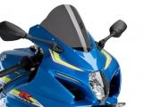 Puig Superbike Scheibe Suzuki GSX-R 1000