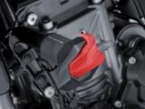 Puig Sturzpads R19 Honda NC 750 S