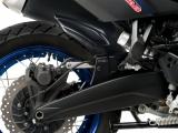 Puig Hinterradabdeckung Yamaha XT1200 Super Ténéré
