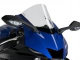 Puig Supersport Scheibe Yamaha R6