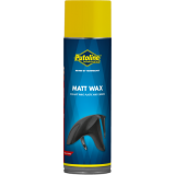 Putoline Matt Wax Spray