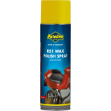 Putoline RS1 Wax Polish Spray