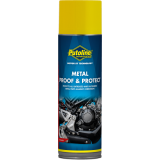 Putoline Metal Protektor Spray